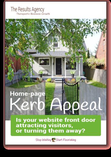 kerb_appeal_large